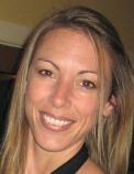 Fiona Gentle