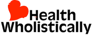 Health Wholistically